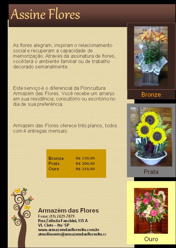 assine-flores-armazem-das-flores-itu2